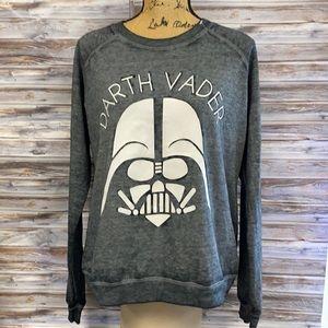 Star Wars Sweatshirt- HMS206